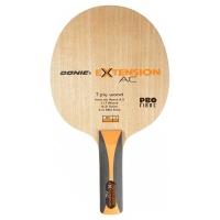 Основание для настольного тенниса Donic Extension AC ALL+