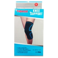 Фиксатор колена Knee Support Tibhar