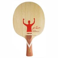 Основание для настольного тенниса Tibhar Samsonov Limited Edition 25 OFF
