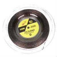 Струна для тенниса Taan 200m TS5200 Brown