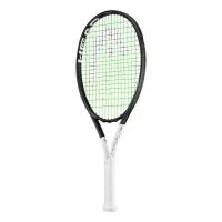 Ракетка для тенниса детские Head Junior Graphene 360° Speed 25 235318