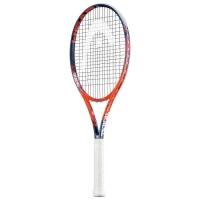 Ракетка для тенниса Head Graphene Touch Radical MP Lite 232658