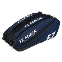 Чехол 7-9 ракеток FZ Forza Cartney Dark Blue