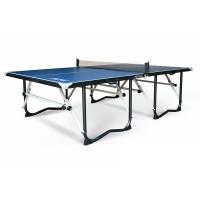 Стол для настольного тенниса Start Line Indoor Play SLP-9F29 Blue