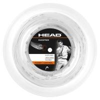 Струна для тенниса Head 200m Master 281033 White