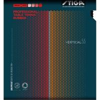 Накладка для настольного тенниса Stiga Vertical 55