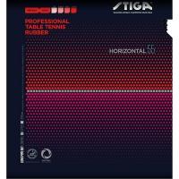 Накладка Stiga Horizontal 55