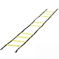 Лестница координационная 4m 10sps A3084YA1 MITRE