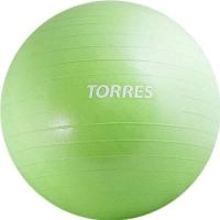 Мяч гимнастический 55cm AL100155 TORRES