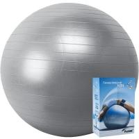 Мяч гимнастический 65cm r324065 PALMON