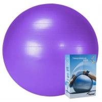 Мяч гимнастический 85cm r324085 PALMON