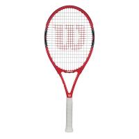 Ракетка для тенниса Wilson Federer 100 WRT31100