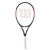 Ракетка для тенниса Wilson Federer Team 105 WRT31200