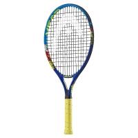 Ракетка для тенниса детские Head Junior Novak 21 233328