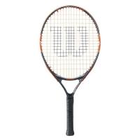 Ракетка для тенниса детские Wilson Junior Burn Team 21 WRT209600