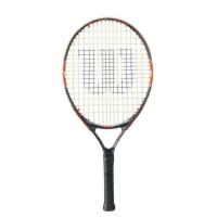 Ракетка для тенниса детские Wilson Junior Burn Team 23 WRT209700