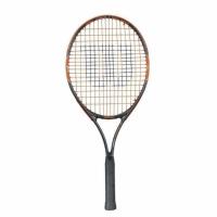 Ракетка для тенниса детские Wilson Junior Burn Team 25 WRT209800