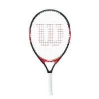Ракетка для тенниса детские Wilson Junior Federer 21 WRT200600
