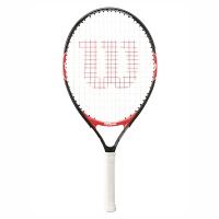Ракетка для тенниса детские Wilson Junior Federer 23 WRT200700