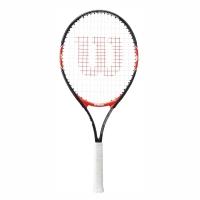 Ракетка для тенниса детские Wilson Junior Federer 25 WRT200800