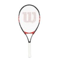 Ракетка для тенниса детские Wilson Junior Federer 26 WRT200900