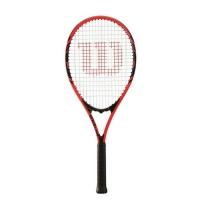 Ракетка для тенниса Wilson Federer WRT30480