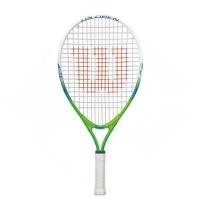 Ракетка для тенниса детские Wilson Junior US Open 21 WRT21010U