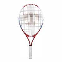 Ракетка для тенниса детские Wilson Junior US Open 23 WRT21020U