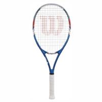 Ракетка для тенниса Wilson US Open WRT32560