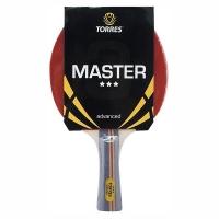 Ракетка TORRES Master 3* TT0007