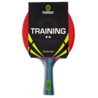 Ракетка TORRES Training 2* TT0006