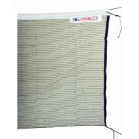 Сетка для бадминтона KV.REZAC Badminton Net 23015344