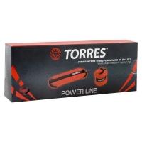 Утяжелители 2.0 kg PL110182 TORRES