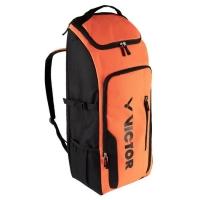 Рюкзак Victor BR 6811 OC Orange/Black