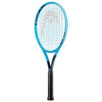 Ракетка для тенниса Head Graphene 360° Instinct S 230839