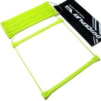 Лестница координационная Speed Ladder SL Quickplay