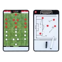 Тактическая доска для футбола Coachboard Football P2I100680 PURE2IMPROVE