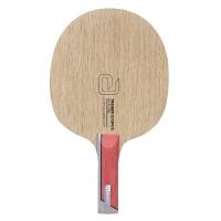 Основание для настольного тенниса ANDRO Treiber CO OFF/S OFF+