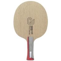 Основание для настольного тенниса ANDRO Treiber CI OFF