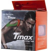 Тейп Tmax Extra Sticky 50x5000mm 423150 Red