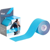 Тейп Tmax Synthetic 50x5000mm 423327 Blue