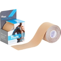 Тейп Tmax Synthetic 50x5000mm 423310 Beige