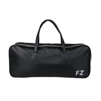 Сумка спортивная FZ Forza Square Black