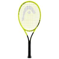 Ракетка для тенниса детские Head Junior Graphene 360° Extreme 235328