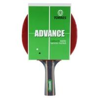 Ракетка TORRES Advance TT0004