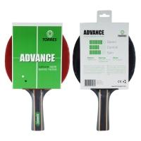Ракетка для настольного тенниса TORRES Advance TT0004