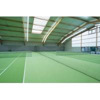 Разделительная сетка 40x3m 41581 Universal Green