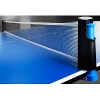 Сетка для теннисного стола Start Line Folding PN001
