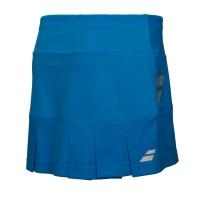 Юбка Babolat Skirt W Core Long 3WS17082 Bright Cyan