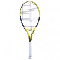Ракетка для тенниса Babolat Pure Aero Lite 101360